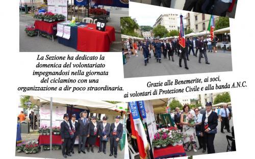 Conegliano Veneto (TV), 1.09.19