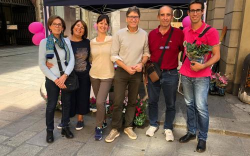 Reggio Emilia, 28.09.19