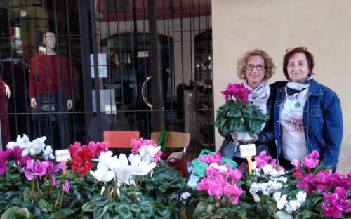 Sassuolo (MO), 29.09.19