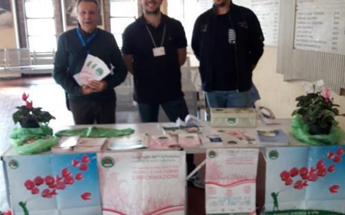 Brescia, ASST degli Spedali Civili, 29.09.19